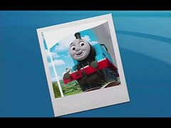 Thomas and Friends Go Go Thomas   Android Gameplay #1