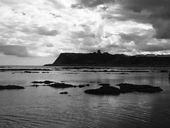 North Bay, Scarborough, North Yorkshire