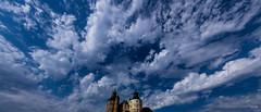 Montbéliard le chateau-7107-1-2017