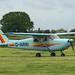 20060528042 Cessna 175B Skylark