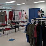 Long Island Skydiving Center Gear Shop5