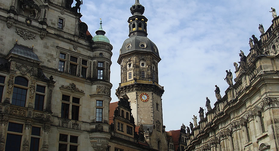 Dresden: 7 must-see musea | Mooistestedentrips.nl