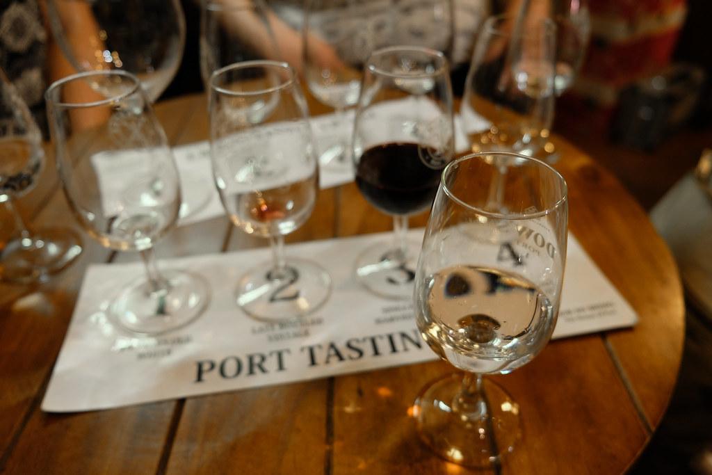 Wine Bar   Lisbon to Sintra Day Trip