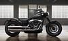 Harley-Davidson 1745 SOFTAIL SLIM FLSL 2019 - 15