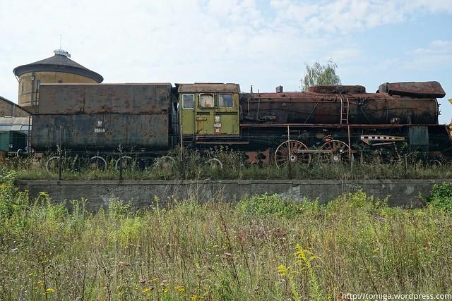 DSC03871