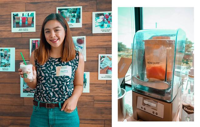 Patty Villegas - The Lifestyle Wanderer - Starbucks Philippines - Frozen Tea -10.5