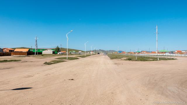 Eastern Mogolia Loop-11