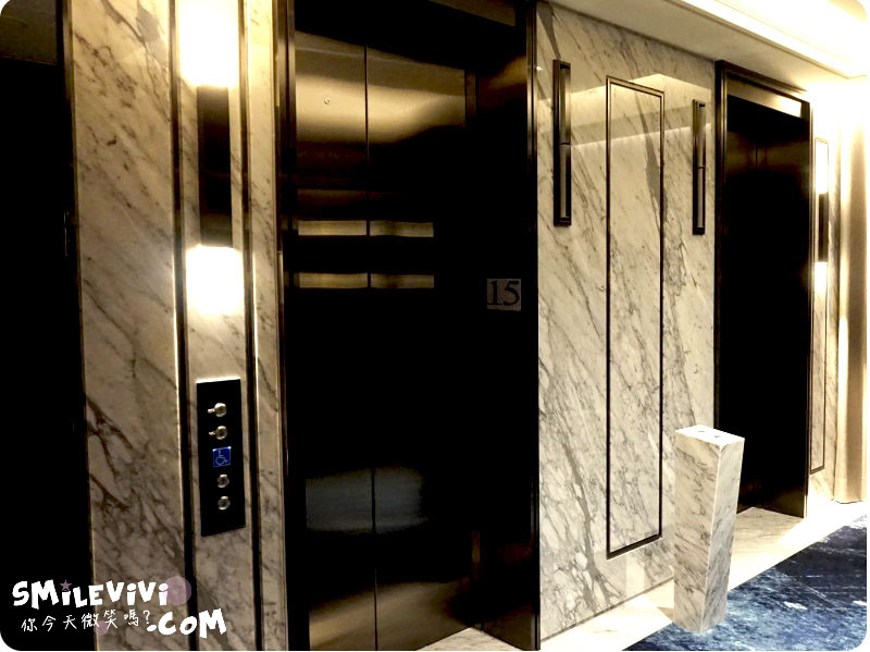 高雄∥帕可麗酒店(PARK LEES HOTEL)瑞豐夜市走路不到三分鐘!彷彿入住豪宅~每個裝飾都是精品 27 36860916610 7e872f22ab o