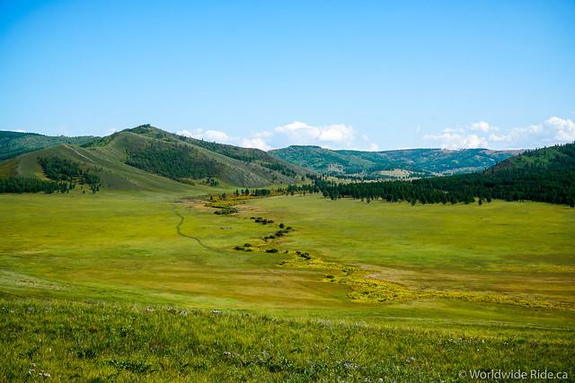 Eastern Mogolia Loop-42
