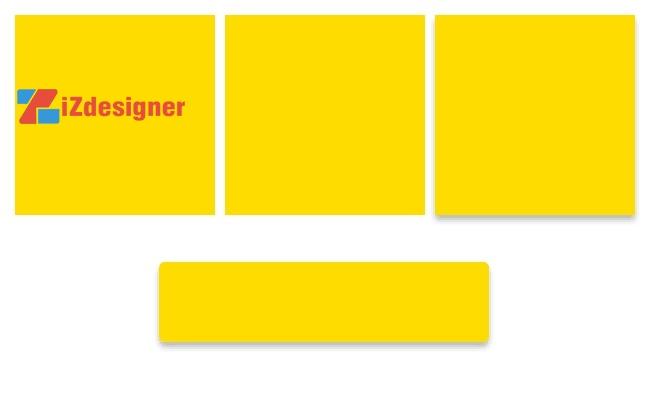Những quy tắc design mà một non-design cần biết