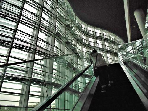 jp-tokyo 28-Roppongi-Centre national d'art (9)