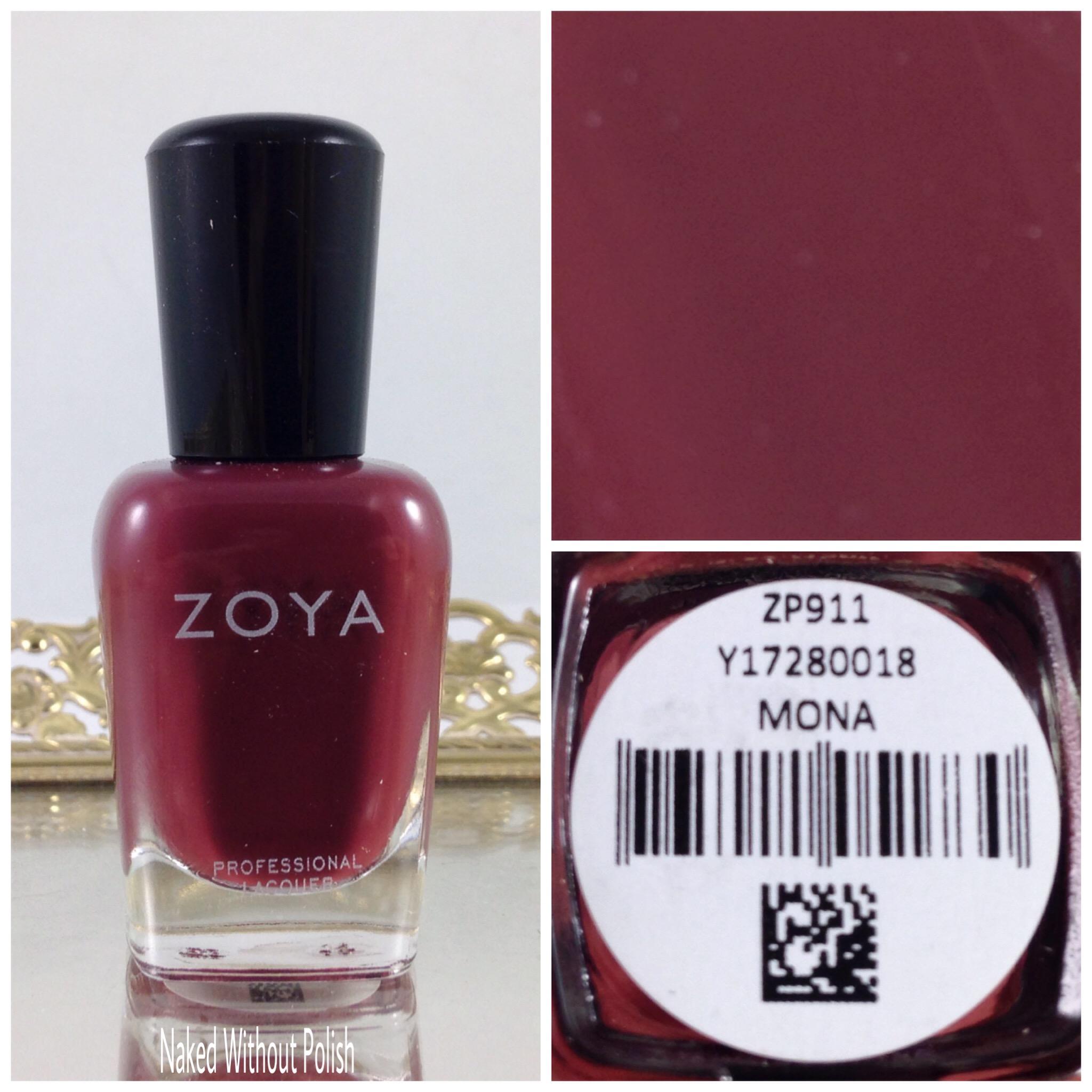 Zoya-Mona-1
