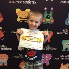 PVPD - Palm Valley Pediatric Dentistry  http://pvpd.com #pvpd #kid #children #baby  #smile #dentist #pediatricdentist #goodyear #avondale #surprise #phoenix #litchfieldpark #PalmValleyPediatricDentistry #verrado #dentalcare #pch #nocavityclub #no2thdk