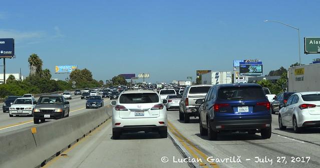 _DSC7363 copy trafic normal