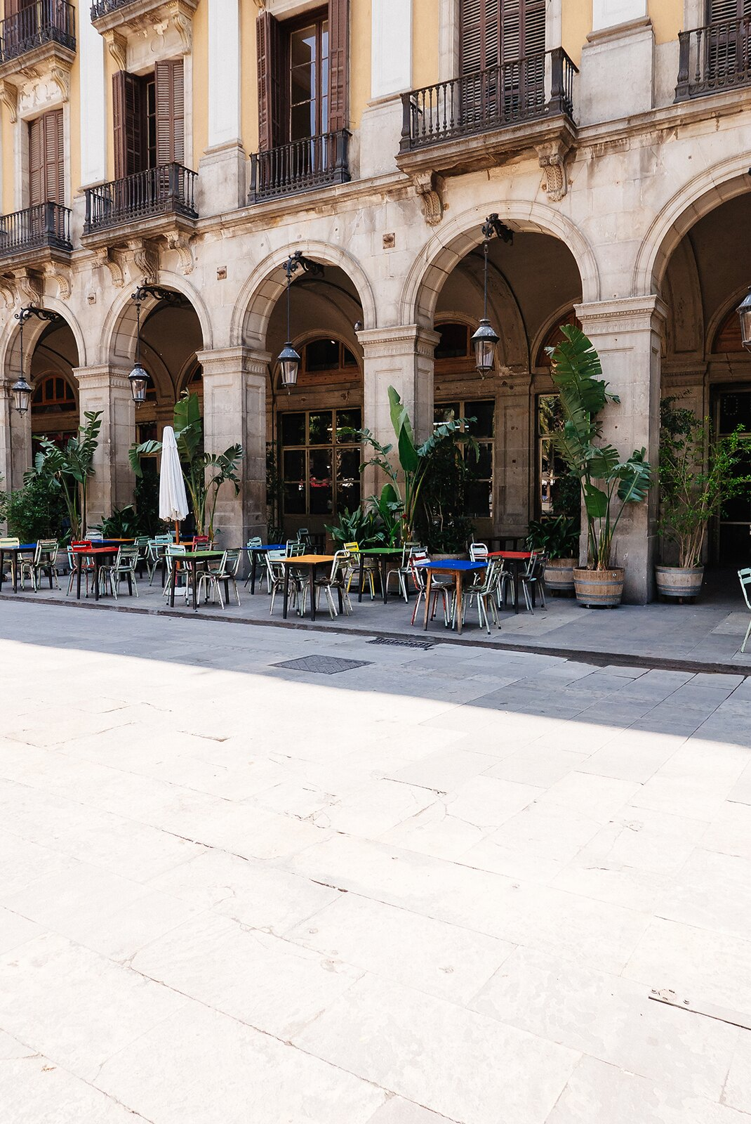 barcelona-weareloveaddicts-13