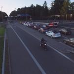 04.10.16: PV-Anlage Zumikon