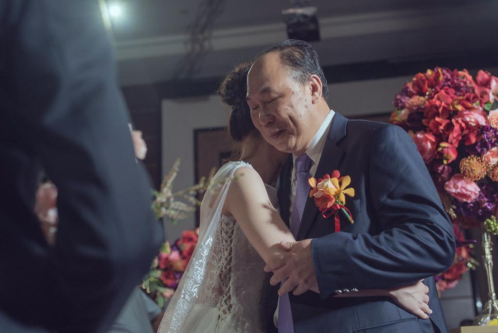 20170708維多利亞酒店婚禮記錄 (649)