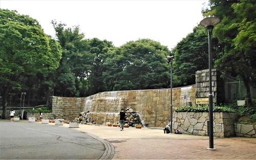 jp-tokyo 27-chuo-koen-parc (2)