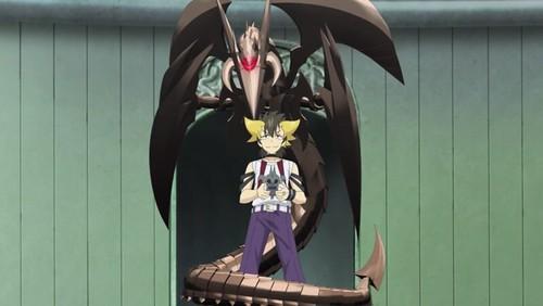 Davide_and_Death_Dragon,_Deathgaze_Dragon