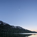 Morning Lake by Scoobay