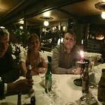 10 Jahre Bierfamilie Gaudeamus
