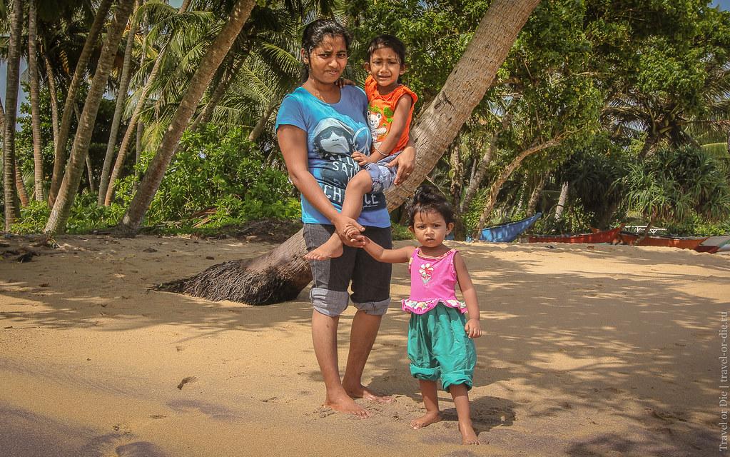 22.06-Mirissa-Sri-Lanka-canon-1500px-012
