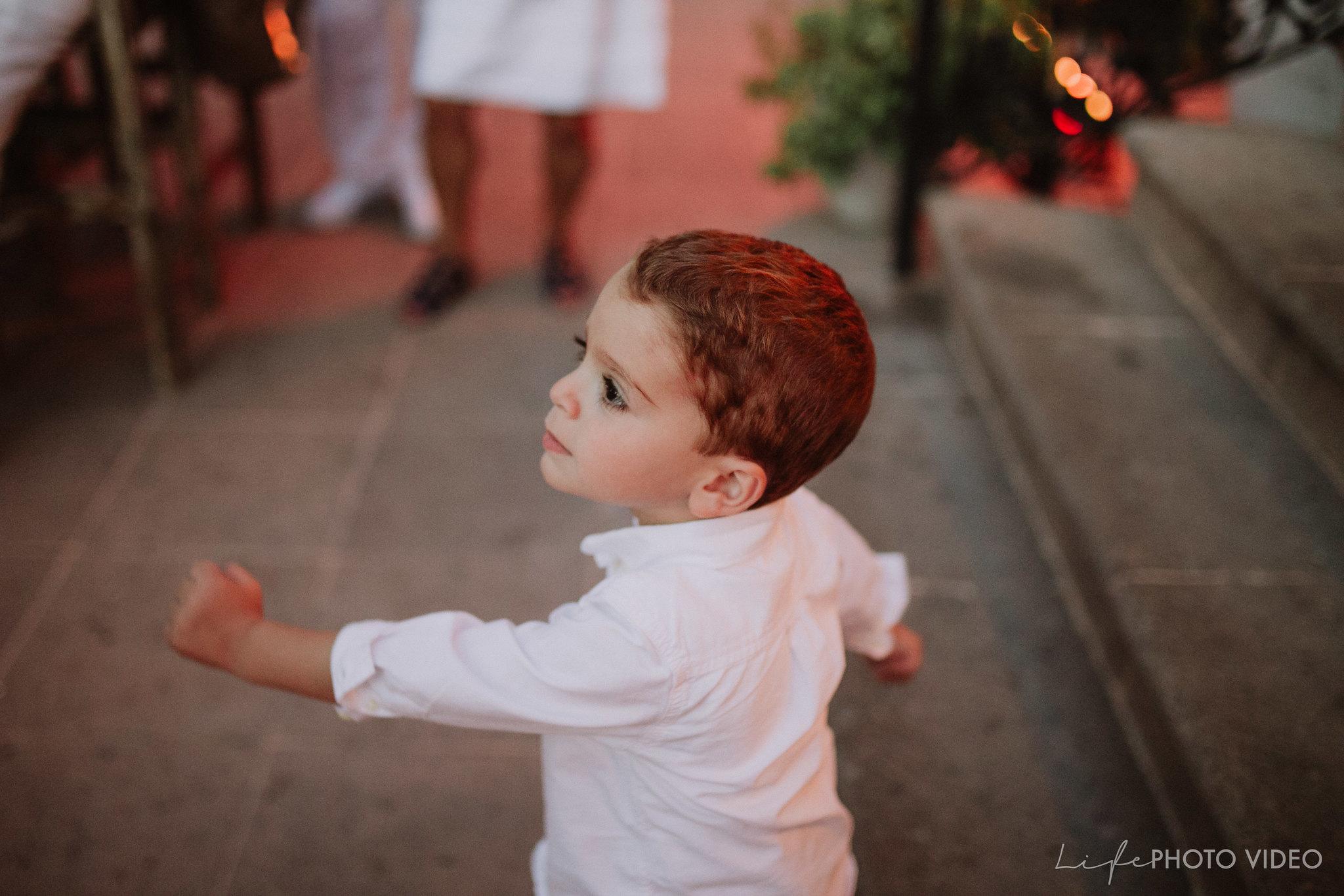 San_Miguel_de_Allende_Wedding_Photographer_0094