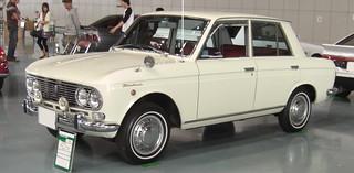 Datsun_Bluebird410_1963_R1
