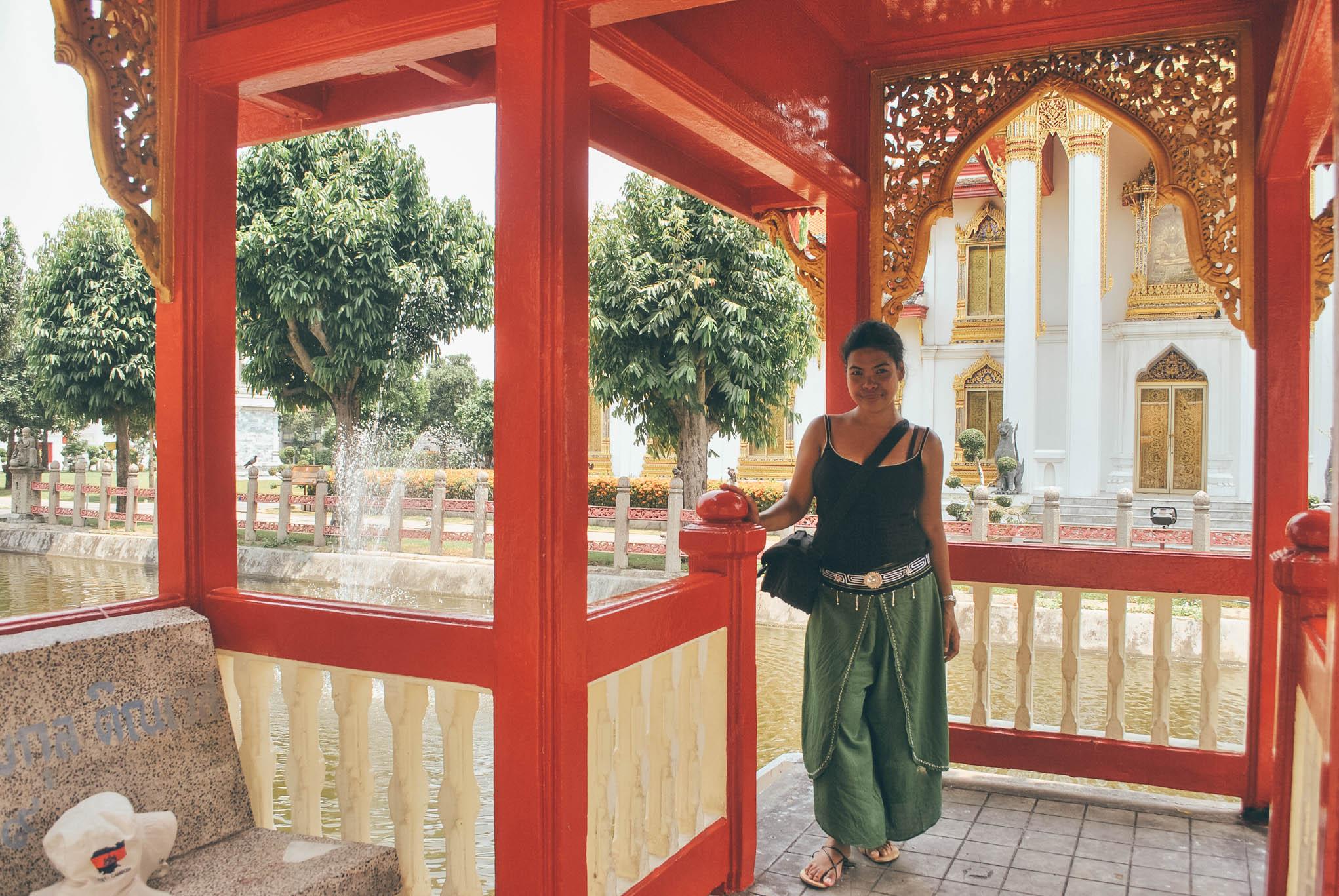 bangkok travel guide 25