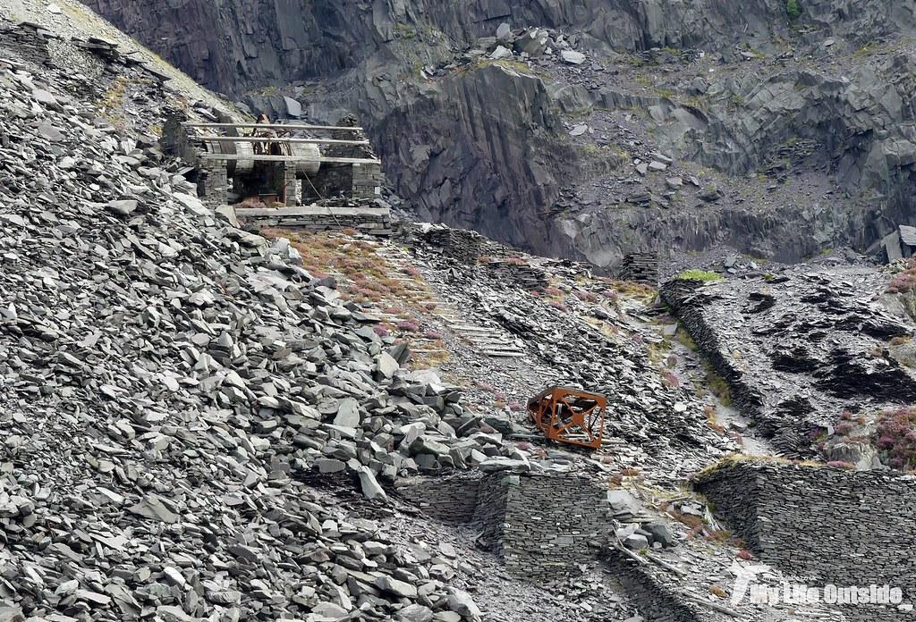 P1110706 - Dinorwic Quarry