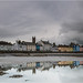 Donaghadee, Northern Ireland by Mark Rivers Photography