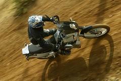 KTM 950 Adventure 2005 - 1