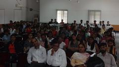 Universal Brotherhood Day Celebrated at Jaipur