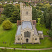 St Mary's - Shenley-11