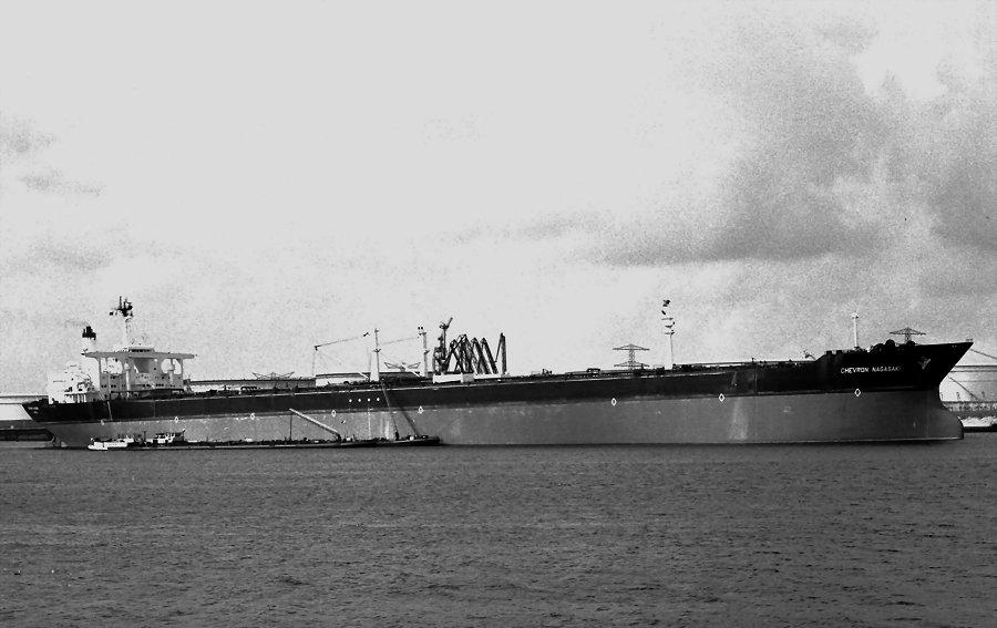 Chevron Nagasaki-5