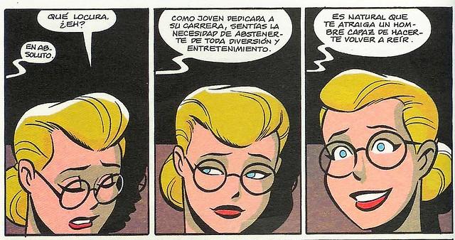 batman31 (2)