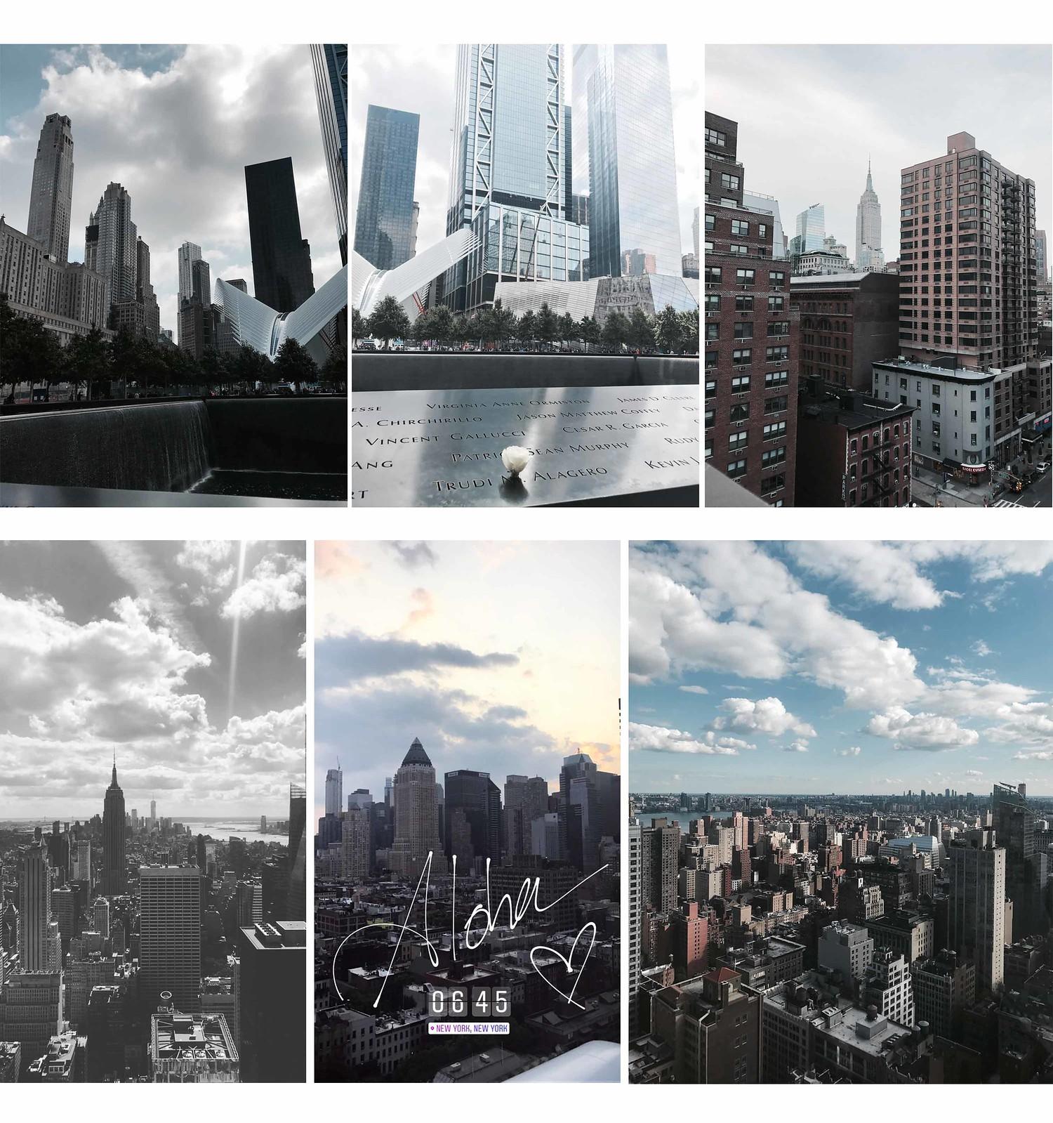 08_GUIA_NUEVA_YORK_7_DÍAS_QUÉ_HAY_EN_MI_IPHONE_VISITAR_NEW_YORK_POCOS_DIAS_FASHION_WEEK