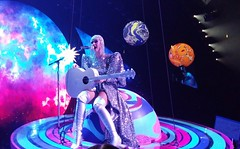 Katy Perry, Witness Tour, Bell Center, Montréal, 19 September 2017 (3)