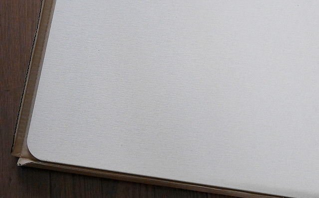 珪藻土 バスマット 山崎実業 バスマットスタンド 3141 ミニマリスト