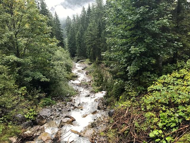 Vorarlberg, Austria 2017 145