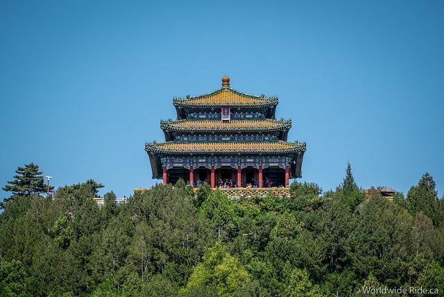 Beijing_-21