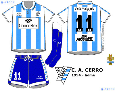 1994-CERRO-1home