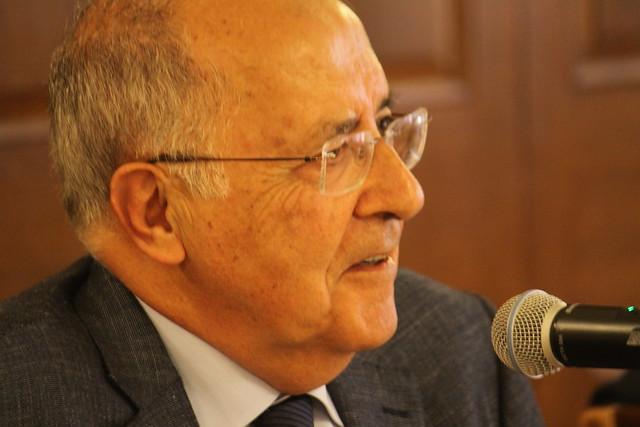 GVCECR D. Luis Garcia Braga da Cruz