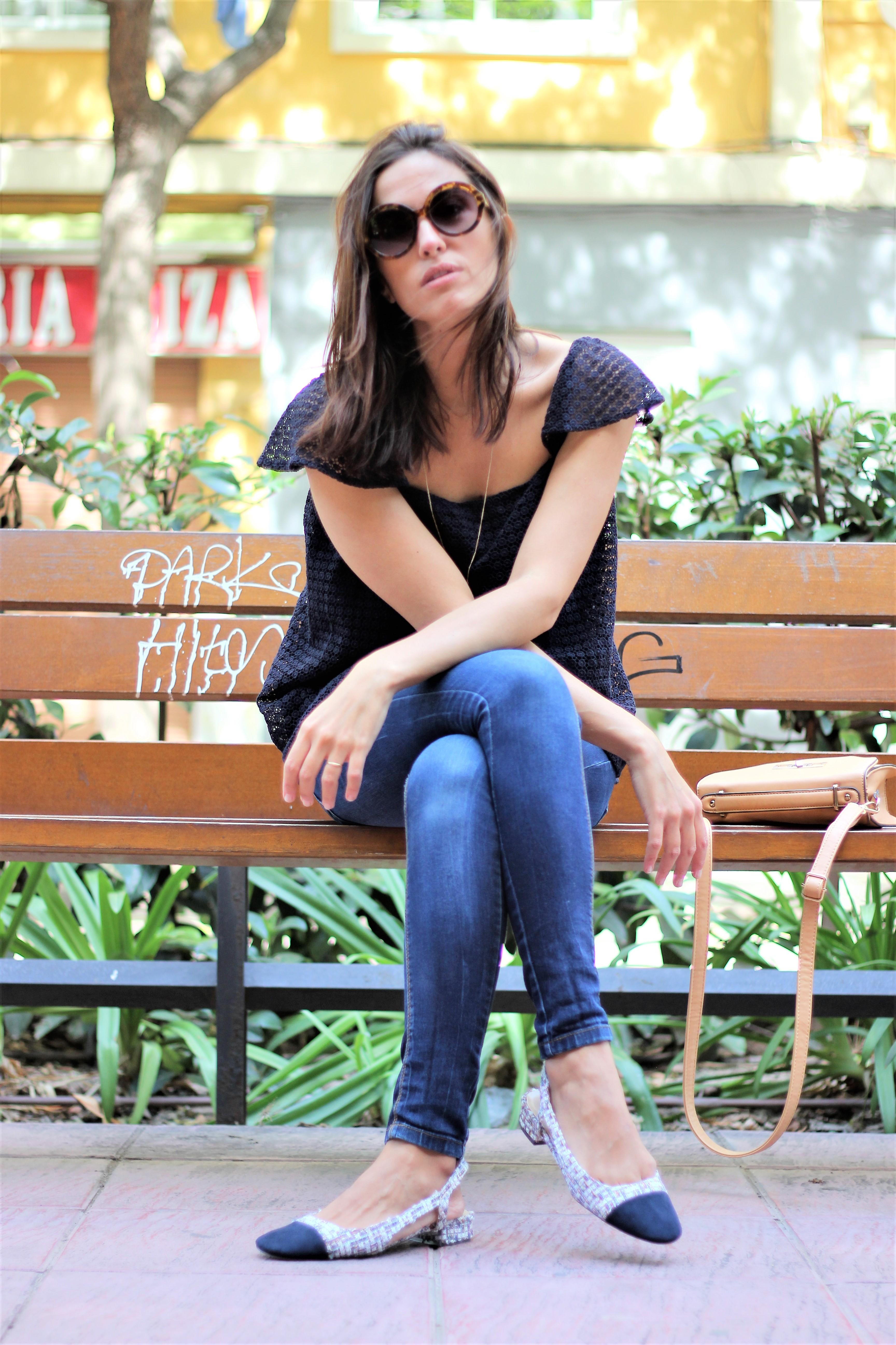 Look azul marino_ Rojo Valentino Blog (77)