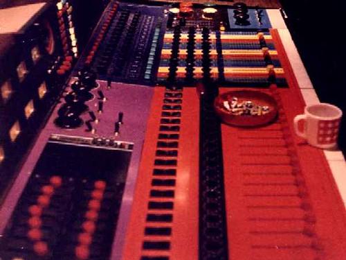 phr-mixboard1