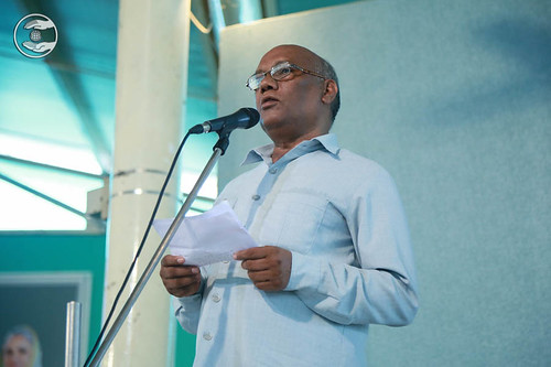 Poem by Harjit Nishad, Chief Editor Nirankari Periodicals