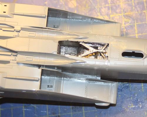 MiG-31B Foxhound, AMK 1/48 - Sida 3 35675710193_825bf93514