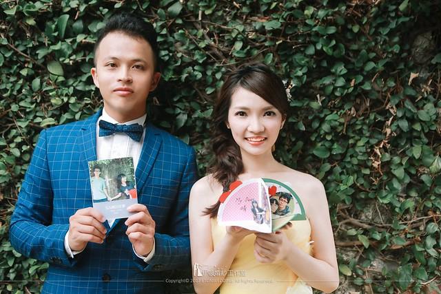 台灣婚紗攝影推薦, Canon EOS 5D MARK III, Canon EF 24-70mm f/2.8L