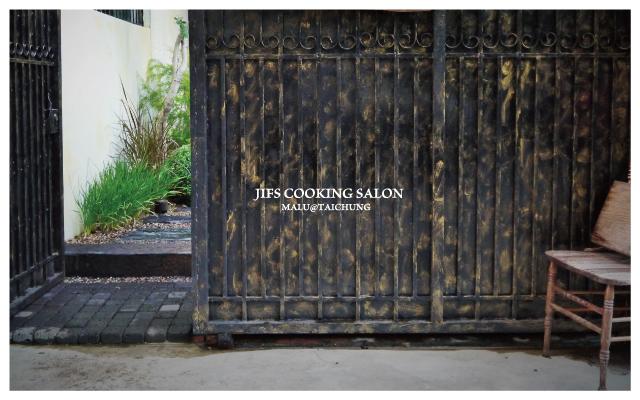 JIFScookingsalon-1