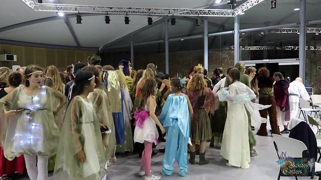 2017 - Balades contées - FIN